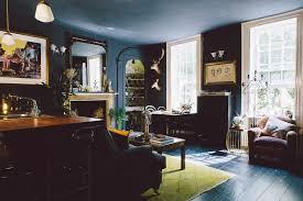 15 rooms that unabashedly celebrate bold color u2013 design sponge