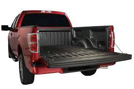 Protecta Bed Mat Pickup Bed Liner Buyer U0027s Guide Medium Duty Work Truck Info