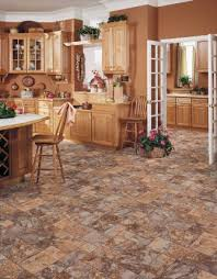resilient flooring dupont resilient flooring