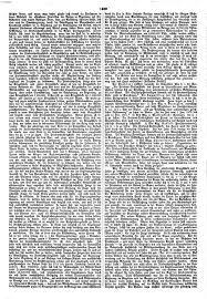 Rosenkranz Scherer Bad Homburg Allgemeine Zeitung 1874 Bayerische Staatsbibliothek