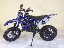 ebay motocross bikes mini dirt bike mini moto 50cc fun bike kxd scrambler motocross