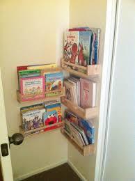 lovely organization kids room bookshelves the boys store blog