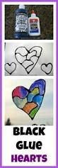 Kids Stained Glass Craft - medieval stained glass windows glass and stained glass