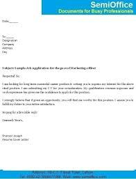 28 email cover letter job application sample covering letter