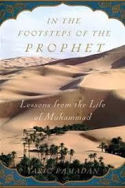 best biography prophet muhammad english what are the best biographies of prophet muhammad in english