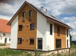 Schl Selfertiges Haus Kaufen Bauen Haus Herretshofen