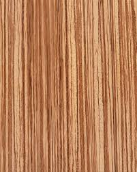 Wood Wall Covering by Exotic Zebra Wood Veneer Wall Covering Wallpaper Perfect For A