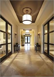 Home Foyer Decorating Ideas 9 Best House Ceilings Images On Pinterest Ceiling Design