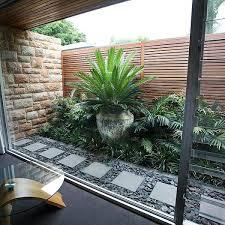 47 imágenes de jardines contemporáneos espectaculares small