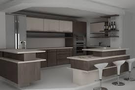 kitchen 3d design 3d design kitchen kitchen and decor