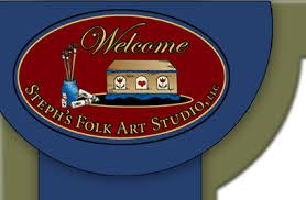 jo sonja paints acrylic paints for sale steph u0027s folk art studio