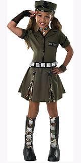 Good Halloween Costumes 10 Girls Halloween Costumes 12 Olds Dresses Dressesss