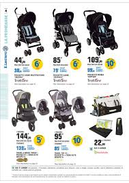 siège auto bébé chez leclerc e leclerc bébé cataloguespromo com