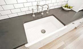 Belfast Sink In Bathroom Butler U0027s Sinks The Most Practical Fixture In The Kitchen