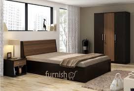 Sears Bed Set Bedroom Finest Sears Bedroom Furniture Has Bedroom Sets Wardrobe