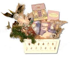thinking of you gift baskets thinking of you gift baskets elegantly expressed 847 277 1483