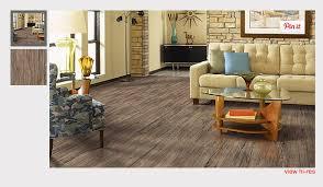 tips on choosing flooring for pennies