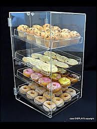 Muffin Display Cabinet 4 Tray Clear Acrylic Cupcake Display Cabinet Buy Acrylic Cupcake