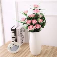 wedding flower arrangements online sheilahight decorations