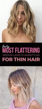 blonde hair is usually thinner best 25 thin highlights ideas on pinterest highlights