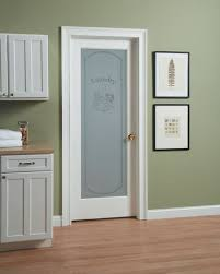 Oak Interior Doors Home Depot 30 Best Interior Doors Images On Pinterest Feather Interior