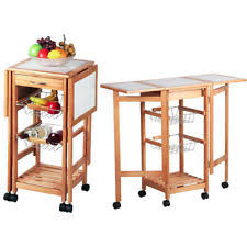 drop leaf kitchen island pictures for best experience on decor kitchen islands u0026 kitchen carts ebay