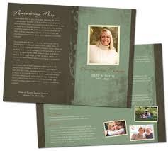memorial programs best photos of memorial service flyer poems poems for funerals