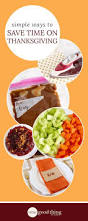 what to cook on thanksgiving 352 best thanksgiving images on pinterest holiday foods