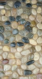 63 best rock art images on pinterest painted stones painted