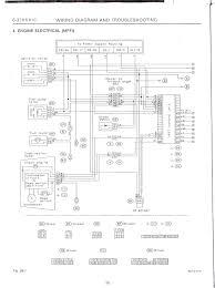 02 wrx stereo wiring diagram wiring diagram simonand