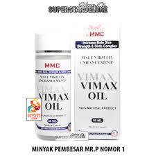 vimax oil canada minyak pembesar penis bestseller