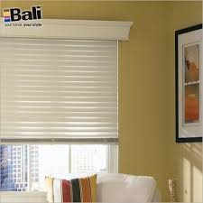 Bali Wooden Blinds 12 Best Cornices Images On Pinterest Cornices Bali And Wood Blinds