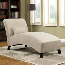 Sofa Chaise Lounge Chaise Lounges Cool Fainting Couch Chaise Lounges Chairs Leather