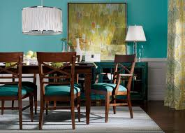 Aqua Dining Room Christopher Dining Table Ethan Allen Sitegenesis 101 1 2