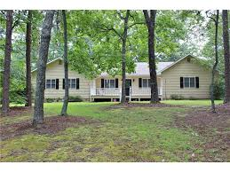 235 old kerns road dawsonville ga 30534 harry norman realtors