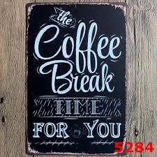 online get cheap coffee shop cafe aliexpress com alibaba group