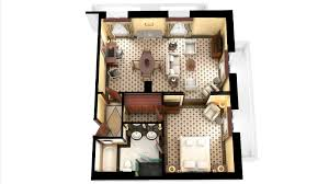 floor plan live hotel grande bretagne a luxury collection hotel athens grand