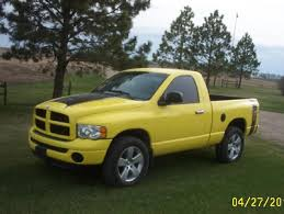 dodge ram black dodge ram 13 used black rumble bee dodge ram cars mitula cars