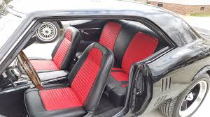 Upholstery Car Seats Near Me Custom Upholstery Jacksonville Nc Auto Upholstery U0026 Motorcycle Seats