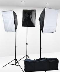 best softbox lighting for video 11 best video lighting resources images on pinterest video