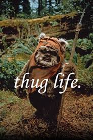 Ewok Memes - ewok life star wars know your meme