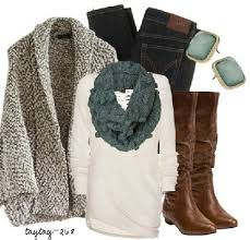 what to wear to thanksgiving bunow bloomsburg