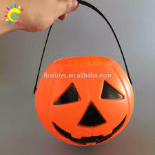 personalized halloween buckets lighted halloween bucket lighted halloween bucket suppliers and