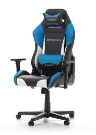 Blue Computer Chair Computer Chairs For Gamers Dxracer Europe U2013 Official