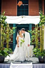 wedding arches rental denver artistic arch chuppah rentals by arc de flowers