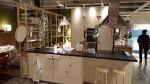 store cuisine ikea keuken metod hittarp ikea store hengelo ikea kitchen
