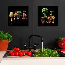 glasbilder küche artissimo glasbild 30x30cm bild aus glas wandbild küche küchenbild