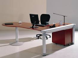 Hunts Office Furniture by 19 Executive Office Desks Steelcase Cobi Stools Hunts Office
