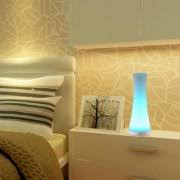 Bedside Table Lamps Bedroom Table Lamps