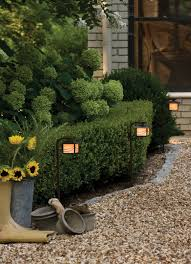 Philips Landscape Light Bulbs by The Magic Of Outdoor And Landscape Lighting